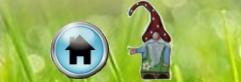 Tomatenreich-Logo